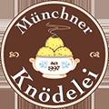 Münchner Knödelei Logo